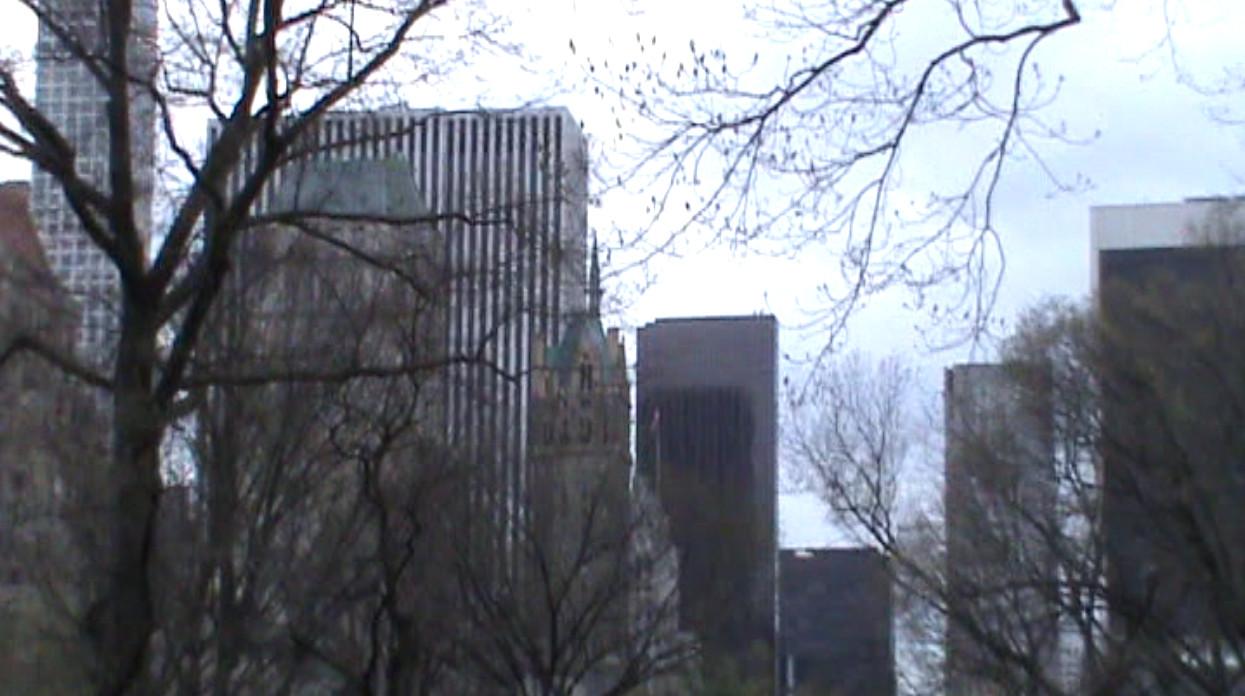 Manhattan1-13