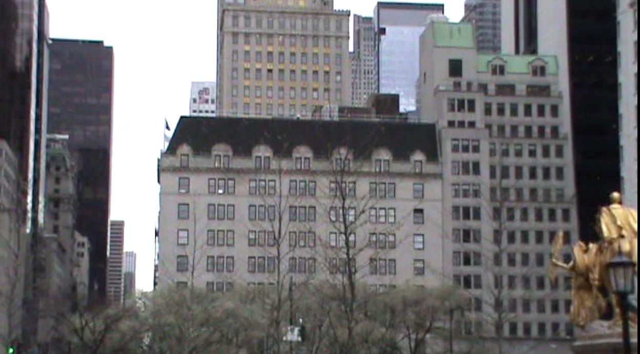 Manhattan16