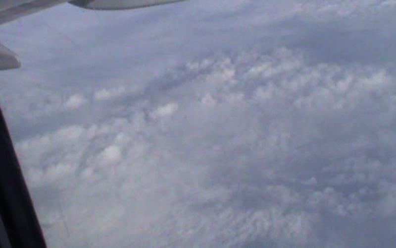 flight10
