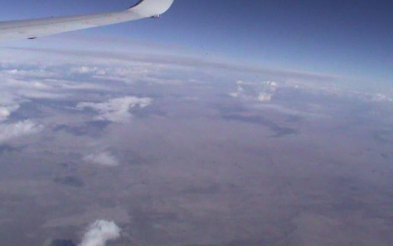 flight17