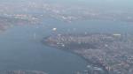flight2-2