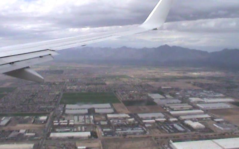 flight20