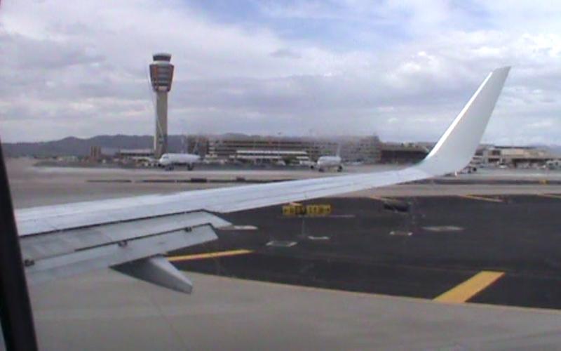 flight22