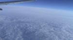 flight9