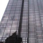 manhattan-trump-tower