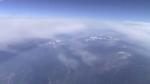 flight15