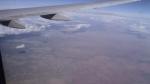 flight16