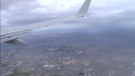 flight18