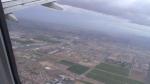 flight19