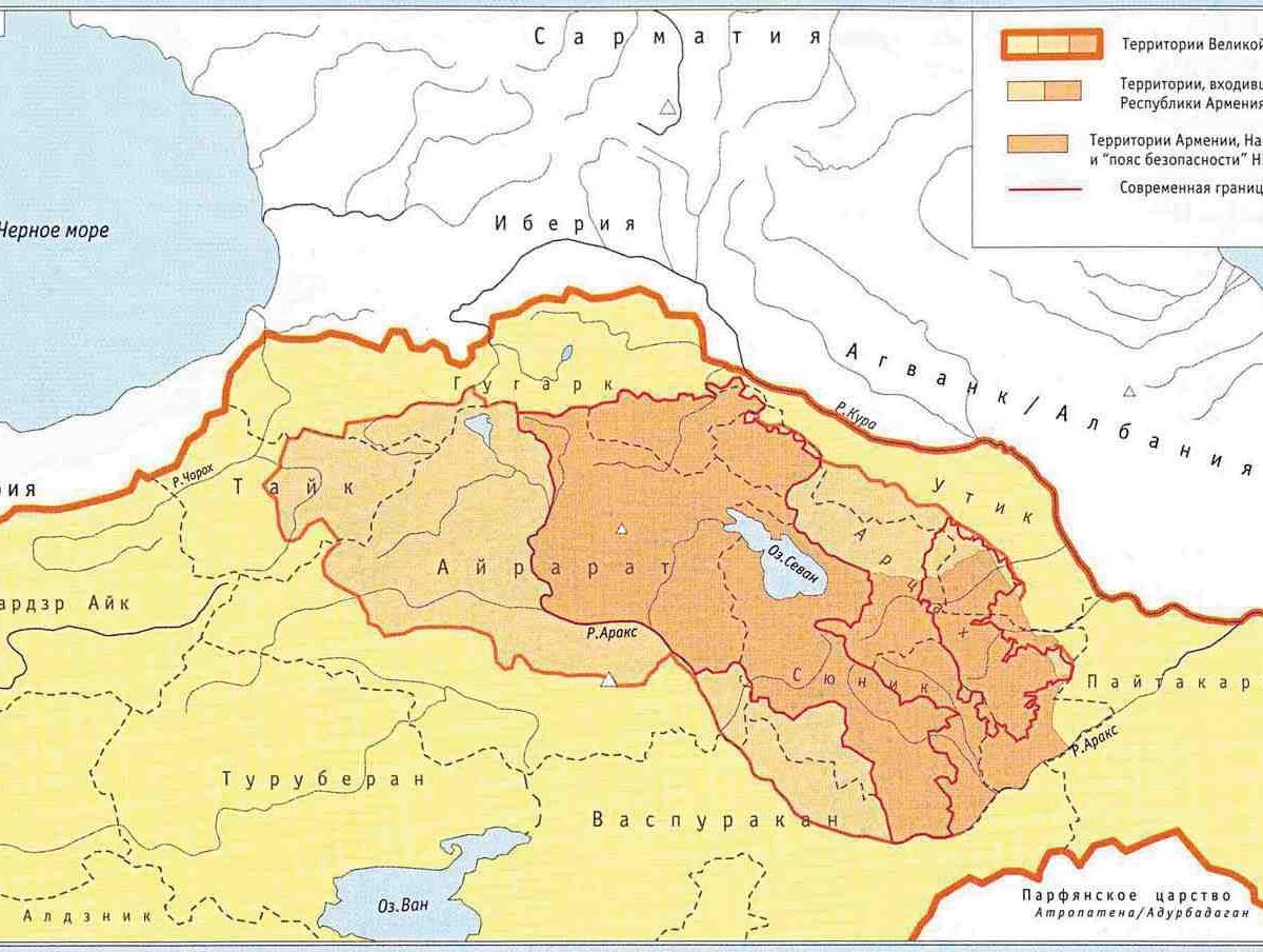 russian-map42