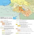 southcaucasus_1918_19